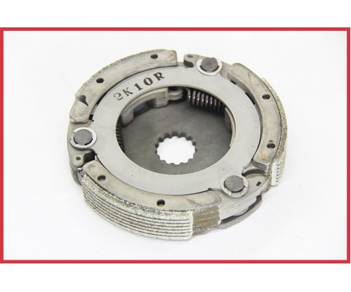 SRL115 - Clutch Carrier Assy (HLY)
